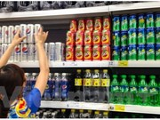 Vietnamese firms must target retail effort