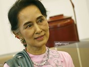 Myanmar: ethnic armed groups meet to agree common stance