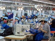GDP growth forecast to reach 6.14 percent in Q3