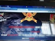 Malware hidden in Vietnam's computer system, Bkav warns