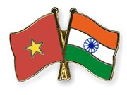 Symposium to spotlight Vietnam-India relations