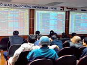 New trading regulation on HoSE