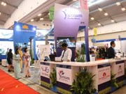Vietnam joins Asian-Pacific travel mart in Indonesia