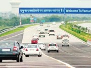 India speeds up highway project connecting with ASEAN