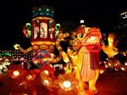 Hanoi mid-autumn festival to spotlight ASEAN culture