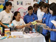 Vietnam looks to closer ties with UNDP, UNFPA