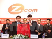 Japan, Vietnam cooperate in football development