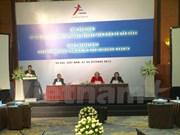 Vietnam combines economic development with environmental protection