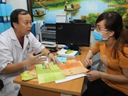 Zika cases in HCM City climb to 17