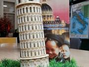 Vietnam, Italy look to enhance multilateral partnership