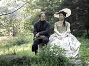 Danish Film Week to take place in Hanoi, HCM City