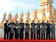 Mayors look to turn ASEAN capitals into worth-living cities