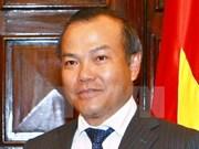Vietnam, Laos, Cambodia benefit from development triangle mechanism