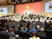 Vietnam President's visit to Cuba drives economic ties forward