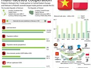Vietnam-Poland multi-faceted cooperation