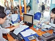 PM asks for measures to improve Vietnam's e-gov't index