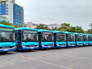 Tourism and transport development needs common voice
