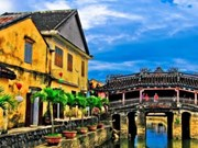 Vietnam's centuries-old town is where to go on your gap year
