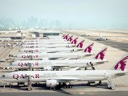 Qatar Airways to launch direct flights to Da Nang