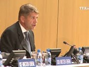 VN chairs WIPO's 58th series of meetings of member states' assemblies