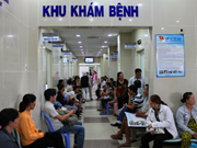 Immunotherapy for cancer patients piloted in Vietnam