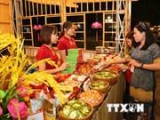 Hanoi Food Festival 2018 dazzles diners