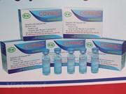 Vietnam kicks off clinical trials of homegrown COVID-19 vaccine