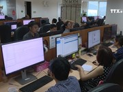 Inadequate human resources hinder IT sector's growth