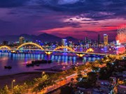 Da Nang – Destination of 2019