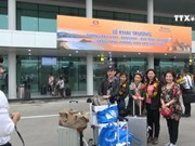 Vietnam proves popular among Thailand tourists