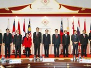 Vietnam – active and proactive member of ASEAN