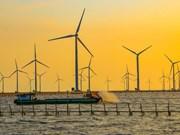 Bac Lieu prioritises renewable energy