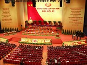 11th National Party Congress: Comprehensive promotion of reform
