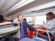 "Deputy Minister: Bus operators plead ""empty"" ride for fare surcharge"