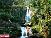 Pu Mat National Park