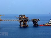 Vietsovpetro – A 40-year journey of oil exploration