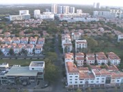 HCM City real estate market set for recovery