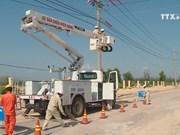 Vietnam could face power shortage