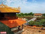 Vietnam boasts UNESCO-recognised heritage