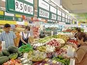 Modern format stores luring away Vietnamese shoppers: survey
