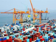 Vietnam invests 432 million USD abroad in 2018