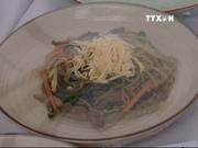 Vietnam – Korea culinary festival shines
