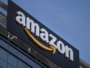 Vietnam to utilise Amazon e-commerce platform