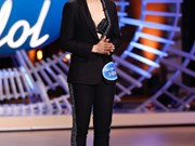 Vietnamese girl blows American Idol judges away