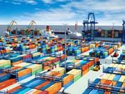 VN among the world's top ten emerging markets by logistics
