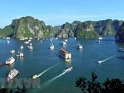 Vietnam to boost tourism development