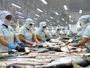 Aquaculture sector faces challenges