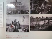 Exhibition highlights Vietnam-Russia cultural relations