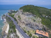 Ba Ria-Vung Tau: New destination for visitors