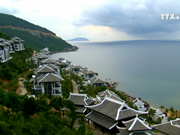 Vietnam holds huge potential in resort market